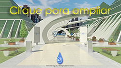 Expo Agua e Energias Renováveis 01. Alta definição