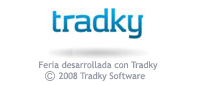 Tradky Software