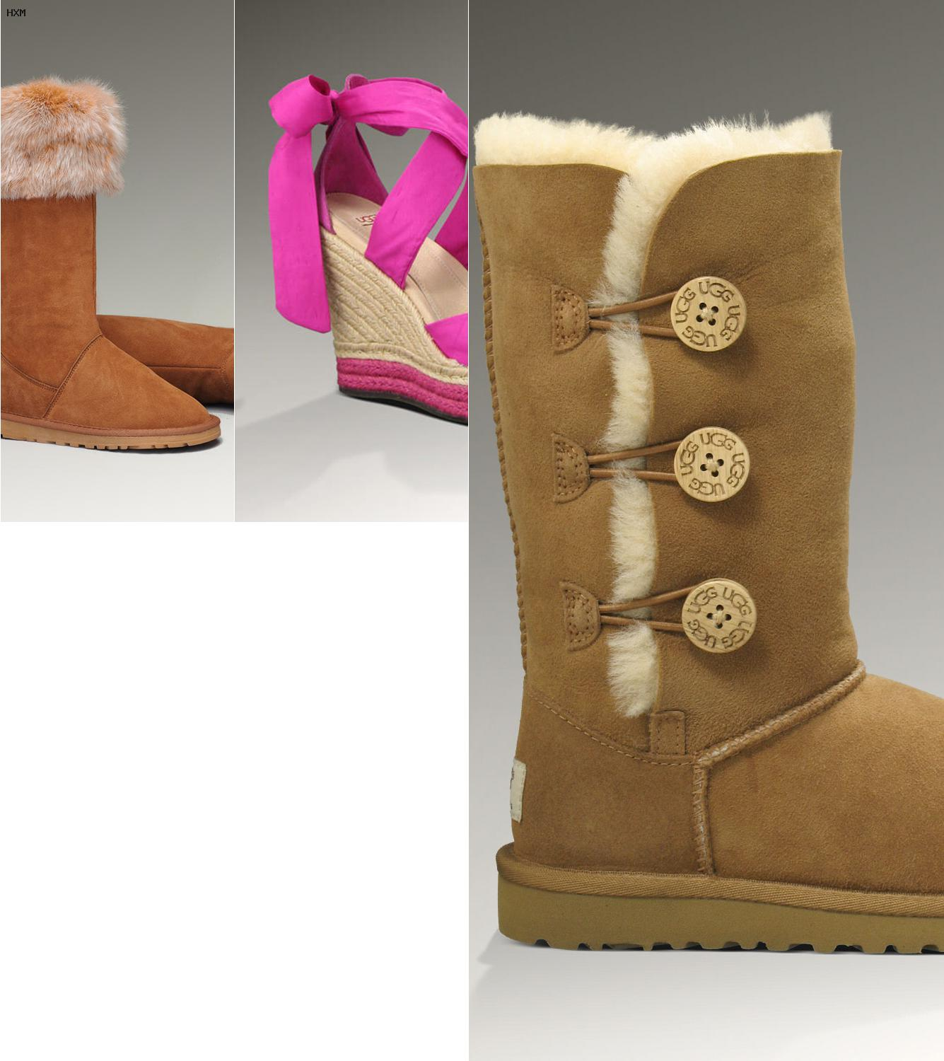 united states reasonable price info for ugg boots australia factory outlet